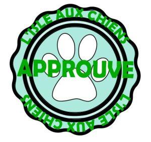 approuve-par-lisle-aux-chiens