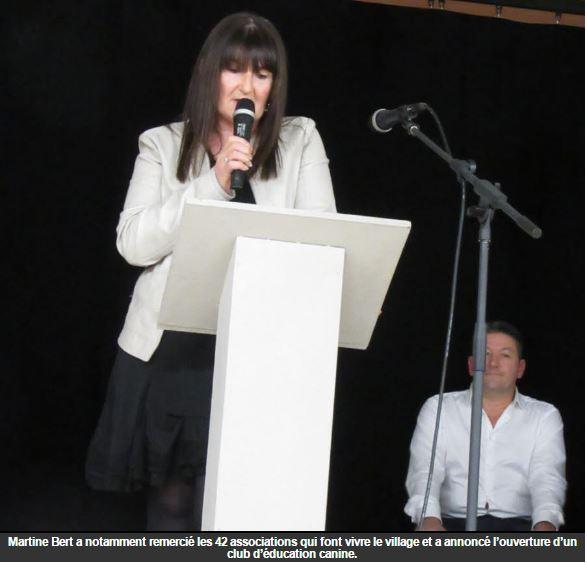 voeux-du-maire-martine-bert-2017
