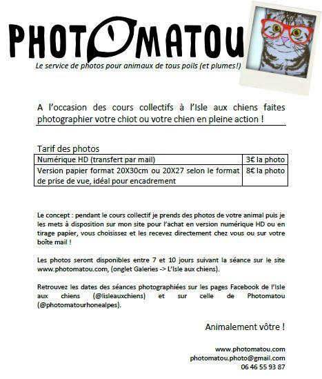 Photomatou